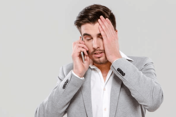 Types of Difficult Clients and Effective Ways to Handle Them